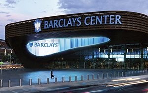 Barclays Midland Trade Centre to launch a thousand enterprises